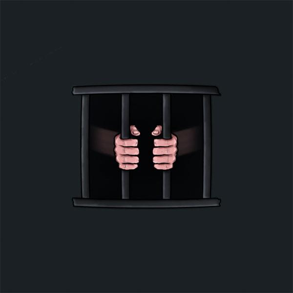 Da detenção à restauração