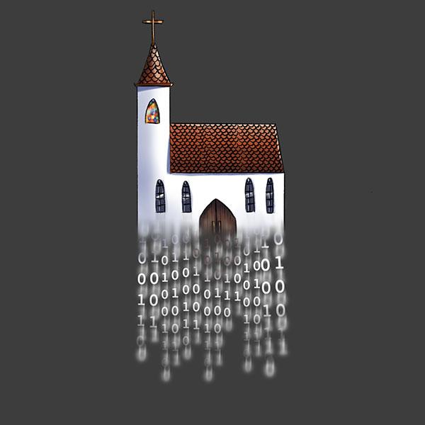 Igreja Digital